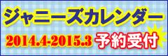 2014.4-2015.3 ����ˡ�����������