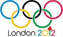 ロンドン五輪