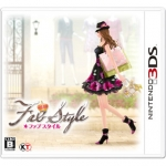 ��3DS��FabStyle