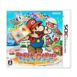 【3DS】スーパーマリオ スーパーシール