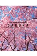 S A K U R A〈桜〉