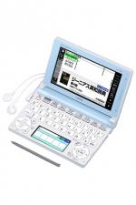 CASIO/XD-D4850LB