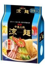 中華三昧 涼麺(12食入り)