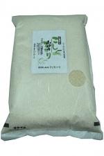 山口産コシヒカリ 5kg通常精米