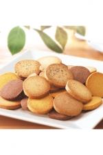 ダイエットおから豆乳クッキー(お試し1ヶ月)