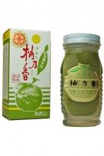 ゆずごしょう 柚乃香(2個セット)