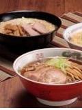 北海道繁盛店ラーメンセット(10食)