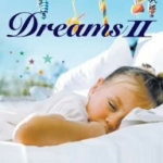 快眠CD〜Dreams II〜