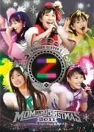 ももいろクリスマス2011 さいたまスーパーアリーナ大会 LIVE DVD