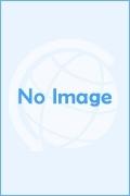 B'z LIVE-GYM Pleasure 2013 ENDLESS SUMMER-XXV BES