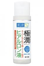 肌研 極潤ヒアルロン液化粧水 170ML